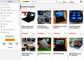 Ataguiz.net thumbnail