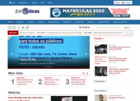 Atanews.com.br thumbnail