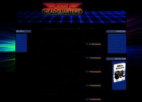 Atarihq.com thumbnail