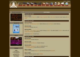 Atarimania.com thumbnail