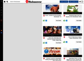 Atbhubaneswar.com thumbnail