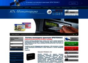 Atc52.ru thumbnail