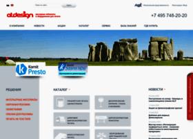 Atd.ru thumbnail