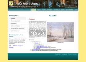 Atedes.fr thumbnail