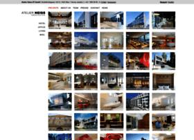 Atelier-heiss.at thumbnail