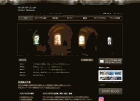 Atelier-matsuda.co.jp thumbnail