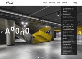 Atelier8000.cz thumbnail