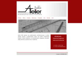 Atelierkato.pl thumbnail