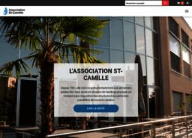 Ateliers-gerine.ch thumbnail