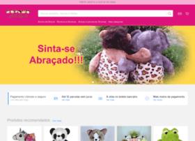 Ateliespineli.com.br thumbnail