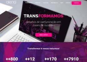 Atenacomunica.com.br thumbnail