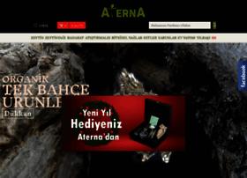 Aterna.com.tr thumbnail