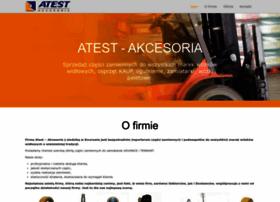 Atest-wig.pl thumbnail