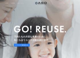 Atgo.co thumbnail