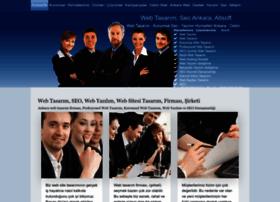 Atisoft.net thumbnail