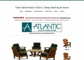 Atlantic-adirondack.com thumbnail
