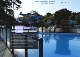 Atlantic-barriere.fr thumbnail