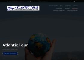 Atlantic.ro thumbnail