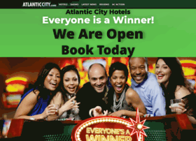 Restaurants in Atlantic City, NJ: Discover the best restaurants in Atlantic City with deals of % off every day. Italian Food for Two or Four at Pescatore's Restaurant (Up to 45% Off). Upscale American Cuisine at Twenty9 in Malvern (Up to 41% Off).
