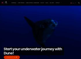 Atlantis-bali-diving.com thumbnail