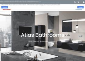 Parryware Bathroom Fittings Price List At Website Informer