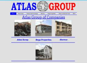 Atlasgroupofcompanies.co.za thumbnail