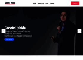 Atlasmedialab.com.br thumbnail