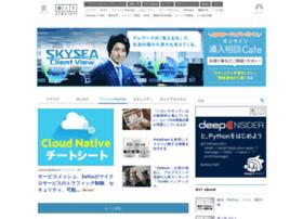 Atmarkit.jp thumbnail