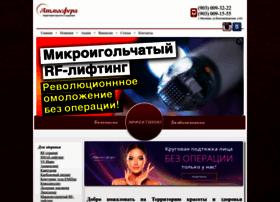 Atmosfera-salon.ru thumbnail