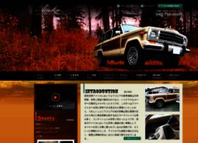 Atnik.co.jp thumbnail