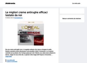 Atobrenta.it thumbnail
