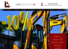 Atoutloc.fr thumbnail