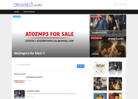 Atozmp3.audio thumbnail