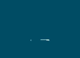 Atri.co.id thumbnail