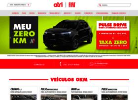 Atri.com.br thumbnail