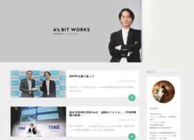 Atsuki.net thumbnail