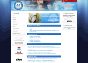 Atufal.org.br thumbnail
