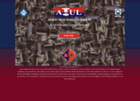 Atulfasteners.co.in thumbnail
