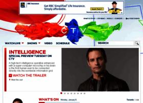 Atv.ca thumbnail