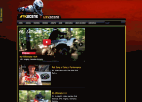 additional websites related to sxs video com