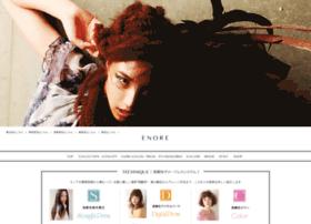 Au-be.jp thumbnail
