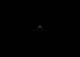 Aucreal.cz thumbnail