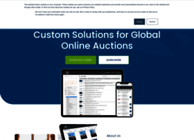 Auctionserver.net thumbnail