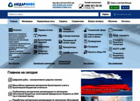Audar-info.ru thumbnail