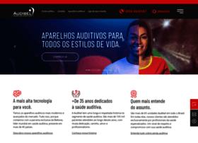 Audibel.com.br thumbnail