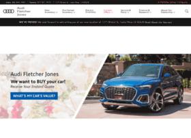 wi audi dealership near me in newport beach ca audi newport beach. Cars Review. Best American Auto & Cars Review