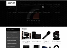 Audio-video.ru thumbnail