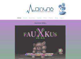 Audio4n6.ca thumbnail