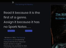 Audiobooks.org thumbnail