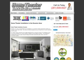 Audiovideoprostx.com thumbnail
